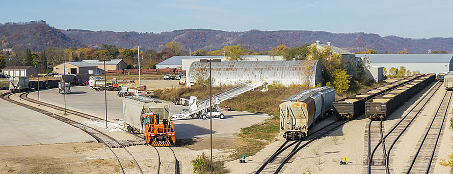 about-seven-rivers-intermodal